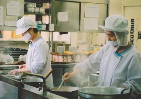 病院勤務の調理師大募集!調理師免許を活かして働きませんか?